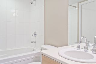 "Photo 12: 1705 13688 100 Avenue in Surrey: Whalley Condo for sale in ""PARK PLACE 1"" (North Surrey)  : MLS®# R2231363"