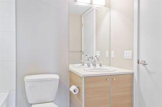 "Photo 11: 1705 13688 100 Avenue in Surrey: Whalley Condo for sale in ""PARK PLACE 1"" (North Surrey)  : MLS®# R2231363"