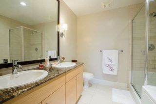 Photo 14: 601 9320 UNIVERSITY CRESCENT in Burnaby: Simon Fraser Univer. Condo for sale (Burnaby North)  : MLS®# R2237004