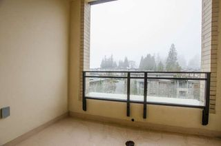 Photo 12: 601 9320 UNIVERSITY CRESCENT in Burnaby: Simon Fraser Univer. Condo for sale (Burnaby North)  : MLS®# R2237004