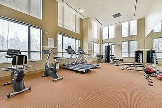 Photo 19: 601 9320 UNIVERSITY CRESCENT in Burnaby: Simon Fraser Univer. Condo for sale (Burnaby North)  : MLS®# R2237004