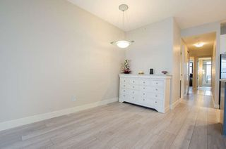 Photo 4: 601 9320 UNIVERSITY CRESCENT in Burnaby: Simon Fraser Univer. Condo for sale (Burnaby North)  : MLS®# R2237004