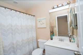 Photo 14: OCEANSIDE Townhouse for sale : 3 bedrooms : 825 Harbor Cliff Way #269