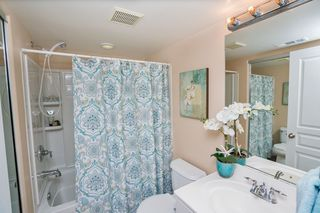 Photo 13: OCEANSIDE Townhome for sale : 3 bedrooms : 825 Harbor Cliff Way #269