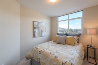 """Photo 13: 3205 PERROT Mews in Vancouver: Champlain Heights Townhouse for sale in """"BORDEAUX"""" (Vancouver East)  : MLS®# R2245453"""