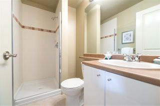 """Photo 14: 3205 PERROT Mews in Vancouver: Champlain Heights Townhouse for sale in """"BORDEAUX"""" (Vancouver East)  : MLS®# R2245453"""