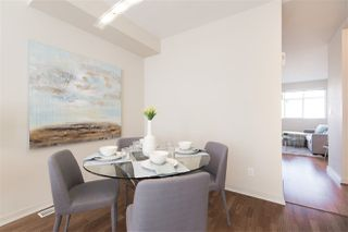 """Photo 4: 3205 PERROT Mews in Vancouver: Champlain Heights Townhouse for sale in """"BORDEAUX"""" (Vancouver East)  : MLS®# R2245453"""