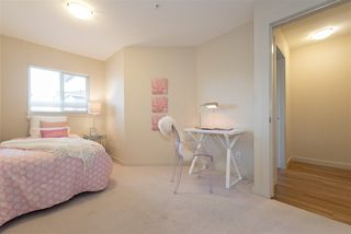"""Photo 12: 3205 PERROT Mews in Vancouver: Champlain Heights Townhouse for sale in """"BORDEAUX"""" (Vancouver East)  : MLS®# R2245453"""