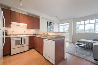 """Photo 6: 3205 PERROT Mews in Vancouver: Champlain Heights Townhouse for sale in """"BORDEAUX"""" (Vancouver East)  : MLS®# R2245453"""