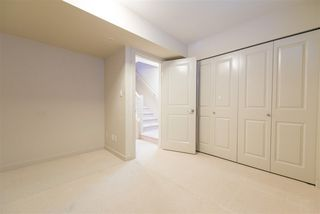"""Photo 17: 3205 PERROT Mews in Vancouver: Champlain Heights Townhouse for sale in """"BORDEAUX"""" (Vancouver East)  : MLS®# R2245453"""