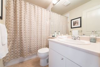 """Photo 11: 3205 PERROT Mews in Vancouver: Champlain Heights Townhouse for sale in """"BORDEAUX"""" (Vancouver East)  : MLS®# R2245453"""