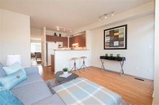 """Photo 8: 3205 PERROT Mews in Vancouver: Champlain Heights Townhouse for sale in """"BORDEAUX"""" (Vancouver East)  : MLS®# R2245453"""
