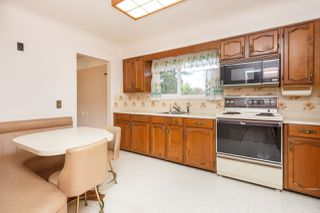 Photo 8: 1078 Gosper Cres in VICTORIA: Es Kinsmen Park Single Family Detached for sale (Esquimalt)  : MLS®# 781242