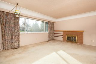 Photo 3: 1078 Gosper Cres in VICTORIA: Es Kinsmen Park Single Family Detached for sale (Esquimalt)  : MLS®# 781242