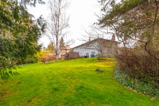 Photo 21: 1078 Gosper Cres in VICTORIA: Es Kinsmen Park Single Family Detached for sale (Esquimalt)  : MLS®# 781242