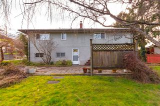 Photo 22: 1078 Gosper Cres in VICTORIA: Es Kinsmen Park Single Family Detached for sale (Esquimalt)  : MLS®# 781242