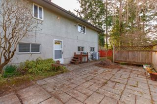 Photo 20: 1078 Gosper Crescent in VICTORIA: Es Kinsmen Park Single Family Detached for sale (Esquimalt)  : MLS®# 388744