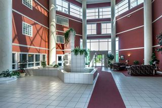 """Photo 2: 104 2626 COUNTESS Street in Abbotsford: Abbotsford West Condo for sale in """"THE WEDGEWOOD"""" : MLS®# R2248005"""