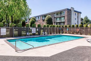 "Photo 19: 206 7631 STEVESTON Highway in Richmond: Broadmoor Condo for sale in ""ADMIRAL'S WALK"" : MLS®# R2248803"