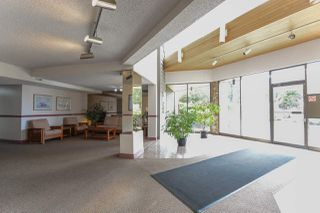 "Photo 16: 206 7631 STEVESTON Highway in Richmond: Broadmoor Condo for sale in ""ADMIRAL'S WALK"" : MLS®# R2248803"