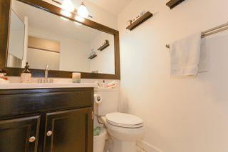 "Photo 13: 206 7631 STEVESTON Highway in Richmond: Broadmoor Condo for sale in ""ADMIRAL'S WALK"" : MLS®# R2248803"