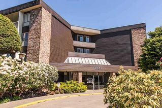 "Photo 20: 206 7631 STEVESTON Highway in Richmond: Broadmoor Condo for sale in ""ADMIRAL'S WALK"" : MLS®# R2248803"