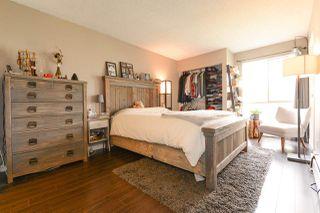 "Photo 10: 206 7631 STEVESTON Highway in Richmond: Broadmoor Condo for sale in ""ADMIRAL'S WALK"" : MLS®# R2248803"
