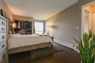 "Photo 12: 206 7631 STEVESTON Highway in Richmond: Broadmoor Condo for sale in ""ADMIRAL'S WALK"" : MLS®# R2248803"