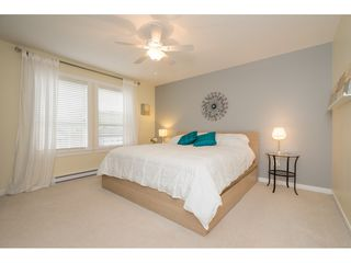 "Photo 9: 21091 79A Avenue in Langley: Willoughby Heights Condo for sale in ""Yorkton South"" : MLS®# R2252782"
