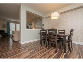 "Photo 25: 21091 79A Avenue in Langley: Willoughby Heights Condo for sale in ""Yorkton South"" : MLS®# R2252782"
