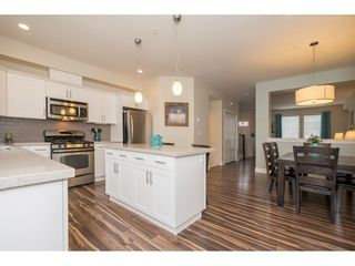 "Photo 26: 21091 79A Avenue in Langley: Willoughby Heights Condo for sale in ""Yorkton South"" : MLS®# R2252782"