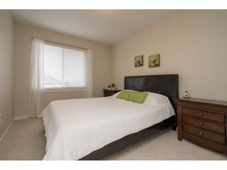 "Photo 13: 21091 79A Avenue in Langley: Willoughby Heights Condo for sale in ""Yorkton South"" : MLS®# R2252782"