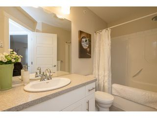 "Photo 34: 21091 79A Avenue in Langley: Willoughby Heights Condo for sale in ""Yorkton South"" : MLS®# R2252782"