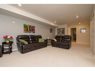 "Photo 36: 21091 79A Avenue in Langley: Willoughby Heights Condo for sale in ""Yorkton South"" : MLS®# R2252782"