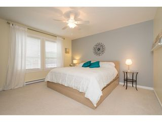 "Photo 29: 21091 79A Avenue in Langley: Willoughby Heights Condo for sale in ""Yorkton South"" : MLS®# R2252782"