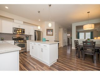 "Photo 6: 21091 79A Avenue in Langley: Willoughby Heights Condo for sale in ""Yorkton South"" : MLS®# R2252782"