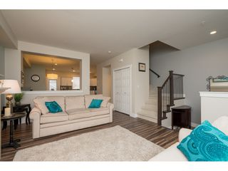 "Photo 4: 21091 79A Avenue in Langley: Willoughby Heights Condo for sale in ""Yorkton South"" : MLS®# R2252782"