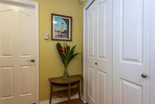 "Photo 16: 206 202 MOWAT Street in New Westminster: Uptown NW Condo for sale in ""SAUSALITO"" : MLS®# R2257817"