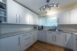 "Photo 5: 206 202 MOWAT Street in New Westminster: Uptown NW Condo for sale in ""SAUSALITO"" : MLS®# R2257817"