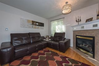 "Photo 7: 206 202 MOWAT Street in New Westminster: Uptown NW Condo for sale in ""SAUSALITO"" : MLS®# R2257817"