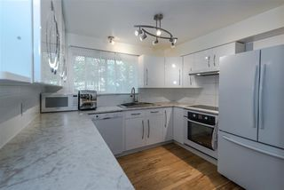 "Photo 6: 206 202 MOWAT Street in New Westminster: Uptown NW Condo for sale in ""SAUSALITO"" : MLS®# R2257817"