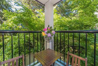 "Photo 14: 206 202 MOWAT Street in New Westminster: Uptown NW Condo for sale in ""SAUSALITO"" : MLS®# R2257817"