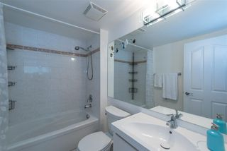 "Photo 13: 206 202 MOWAT Street in New Westminster: Uptown NW Condo for sale in ""SAUSALITO"" : MLS®# R2257817"