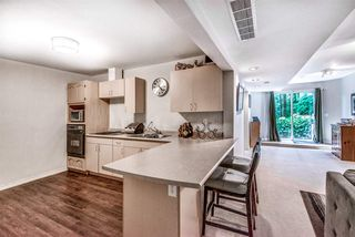 Photo 17: R2259953 - 1538 TANGLEWOOD LANE, COQUITLAM HOUSE