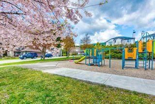 Photo 20: R2259953 - 1538 TANGLEWOOD LANE, COQUITLAM HOUSE