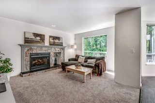 Photo 4: R2259953 - 1538 TANGLEWOOD LANE, COQUITLAM HOUSE