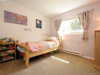 Photo 12: 391 Tamarack Rd in VICTORIA: Co Colwood Corners House for sale (Colwood)  : MLS®# 785284