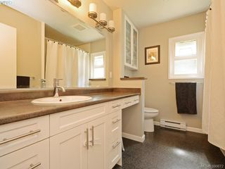 Photo 15: 391 Tamarack Rd in VICTORIA: Co Colwood Corners House for sale (Colwood)  : MLS®# 785284