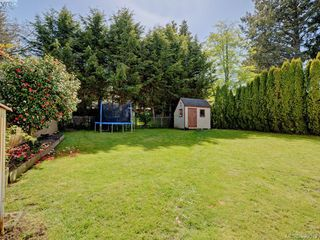 Photo 20: 391 Tamarack Rd in VICTORIA: Co Colwood Corners House for sale (Colwood)  : MLS®# 785284