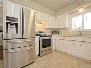 Photo 7: 391 Tamarack Rd in VICTORIA: Co Colwood Corners House for sale (Colwood)  : MLS®# 785284